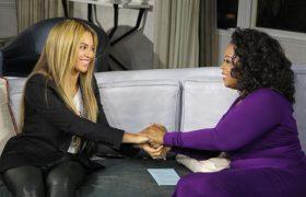 Beyonce Member of the Illuminati