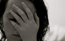 Syria Ruined my Honeymoon
