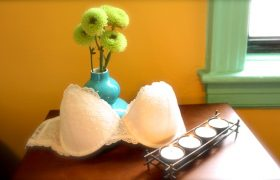 Feng Shui Your Bra in 6 Easy Steps