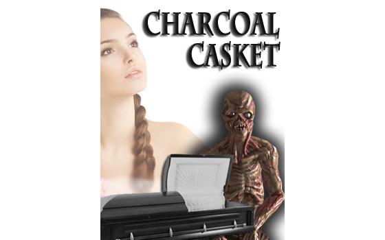 charcoalcasket