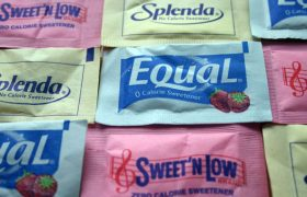 The Best Artificial Sweeteners for your Zodiac Sign
