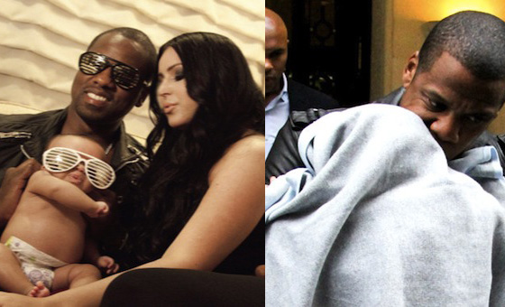 Kanye's day date yesterday with Kim Kardashian 's mom Kris is the ...