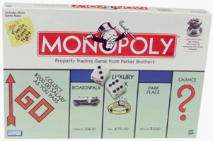 CC-image 5 Monopoly
