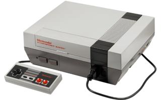 CC-image 7 Nintendo