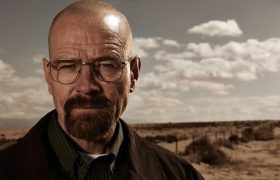The Ladies' Cheat Sheet For The <em>Breaking Bad</em> Season Finale
