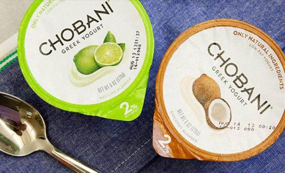 chobani recall