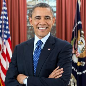 President_Barack_Obama4