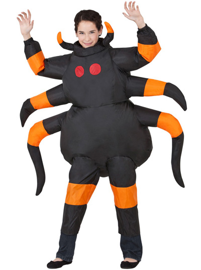 spider-inflatable-costume-large