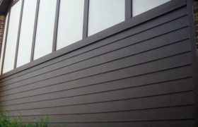 Celebrity Siding!!! (SLIDESHOW)