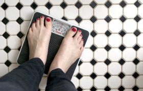 How To Lose Weight Without Getting Mad With Power