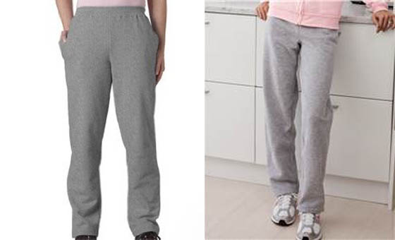 a9350b0c7876d Reductress » Should You Change Out of Sweatpants According to Your ...