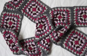5 Knitting Projects You'll Never Finish