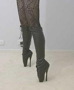 heels-balletboots