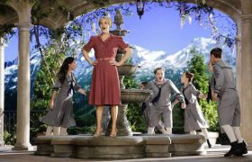 'The Sound of Music Live!' Garners 18.6 Million Hate Viewers