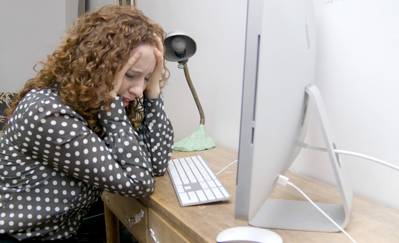 crying-at-computer