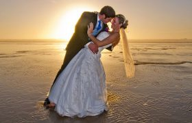 A Mom's Story: I Want My Daughter to Attend All The Weddings She Ever Wanted