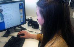 Woman Logs 10,000 Hours on OkCupid