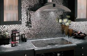 Kitchen Backsplashes That Will Help You Get Over The Divorce