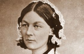 5 Historical Ugly Women Your Daughter Can Idolize for the Right Reasons