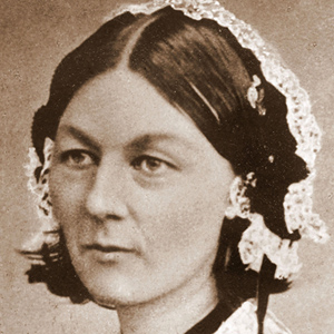 Florence_Nightingale_small