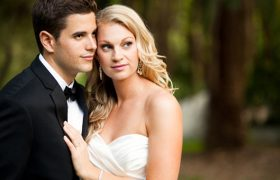 Bride Requests Facebook Likes in Lieu of Gifts
