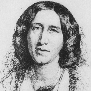 george_eliot_640