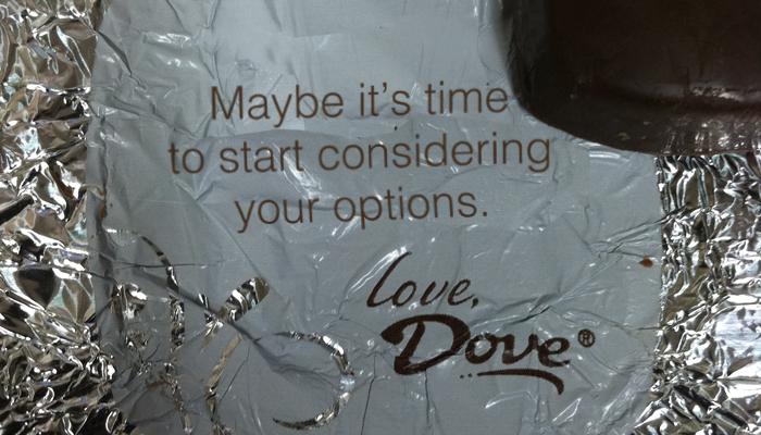 loveDove_options_700
