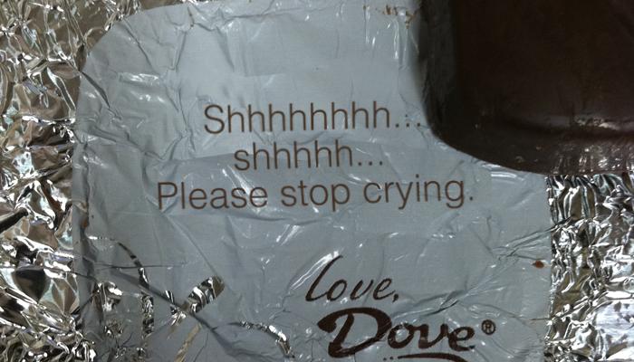 loveDove_stopCrying_700