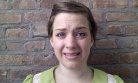 Sad Face - Reductress