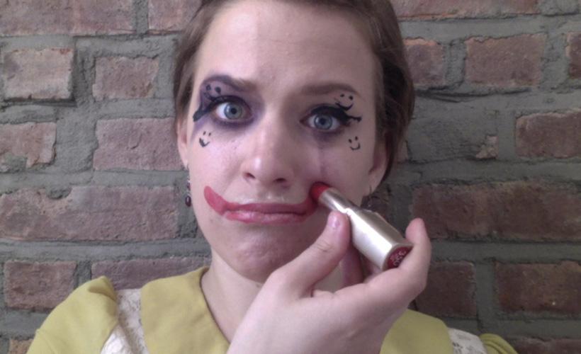 6 Lipstick 4