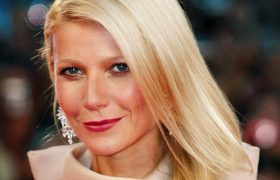 5 Ways to Gwyneth Paltrow-fy Your Family Tragedies