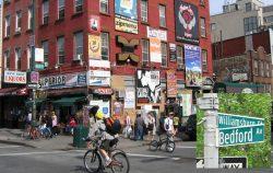 Brooklyn - Reductress