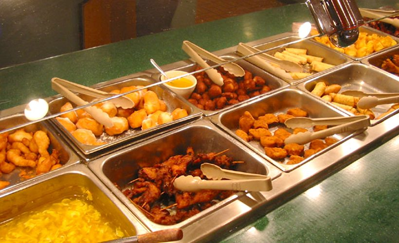 country buffet restaurants best restaurants near me rh glambypam net old country buffet buffalo ny coupons old country buffet buffalo new york