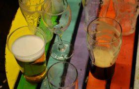 Drunk - Reductress