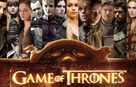 Game of Thrones Season 5 Will Kill Off The Audience