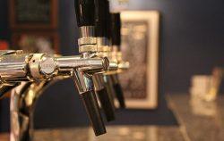 Beer - Reductress
