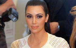 Eva Rinaldi — Kim Kardashian
