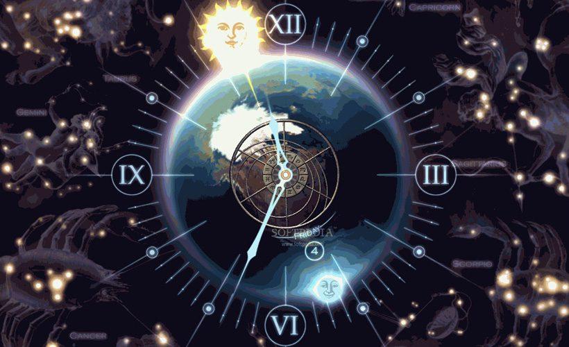 Horoscope - Reductress