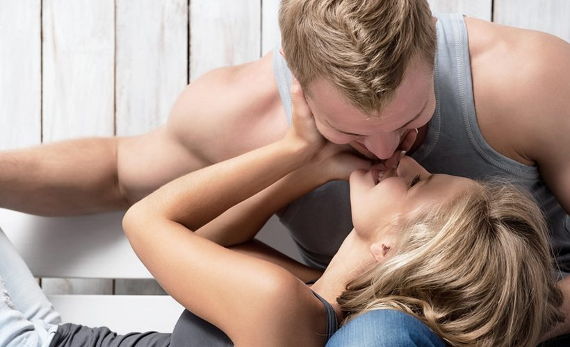 love - reductress