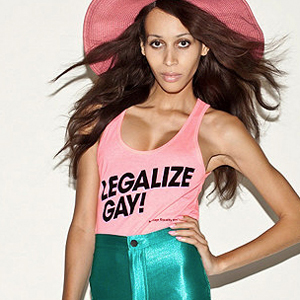 legalizegay
