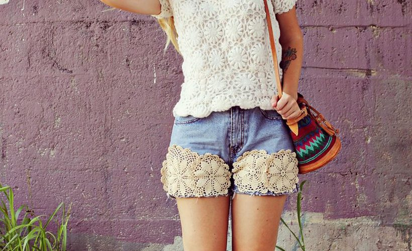 Shorts - Reductress