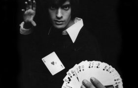 Magicians: The Dangerous New Dating Trend