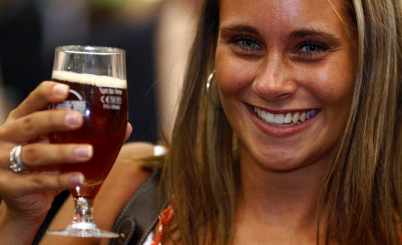 beer-reductress