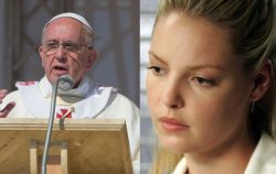 pope heigl - reductress