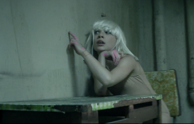 sia - reductress