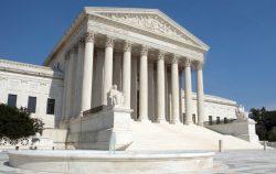 supreme court - reductress