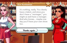 Bravo Greenlights New Reality Series Based on Kim Kardashian iPhone Game
