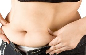 Four Ways to Stop Bloating That Are Actually Lap-Band Surgery