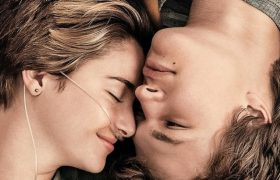 I Deserve A Boyfriend Way More Than That Bitch From 'The Fault In Our Stars'