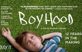 Why Not <em>Girlhood</em>? Why I Refuse to See <em>Boyhood</em>